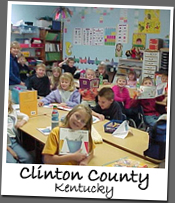 clinton-county-kentucky