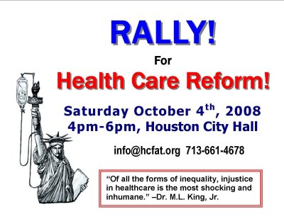oct4hlthcarerally_front
