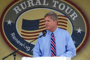 vilsack_rural20tour