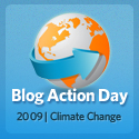 blog-action-day-125x1251