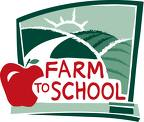 farmtoschool1