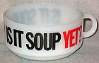 soup-yet