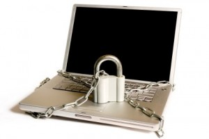 locked-up-laptop