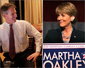 brown-and-coakley