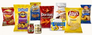 brands_fritolay_main